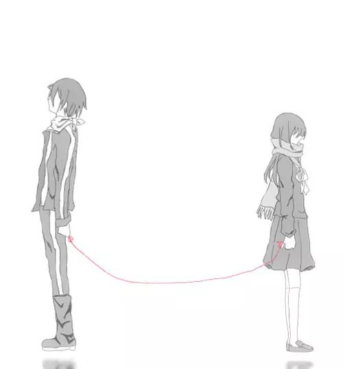 Desmotivaciones Anime jhosseline sislema