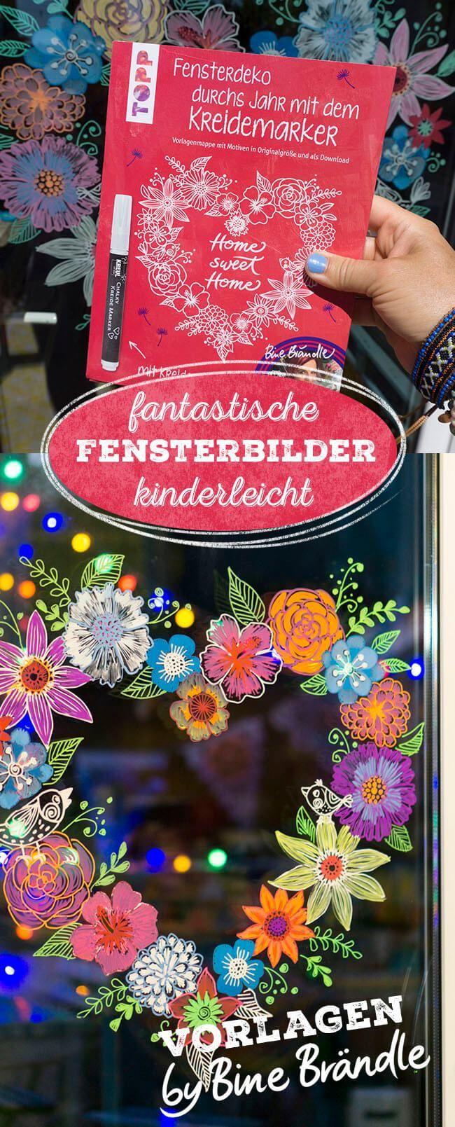 Vorlagenmappe Durchs Jahr Bine Brandle Weihnachten Vorlagen Fensterbilder Fensterbilder Weihnachten