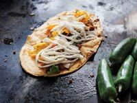 Mexico City Food Tour: Why Is Mexican Cuisine So Great?
