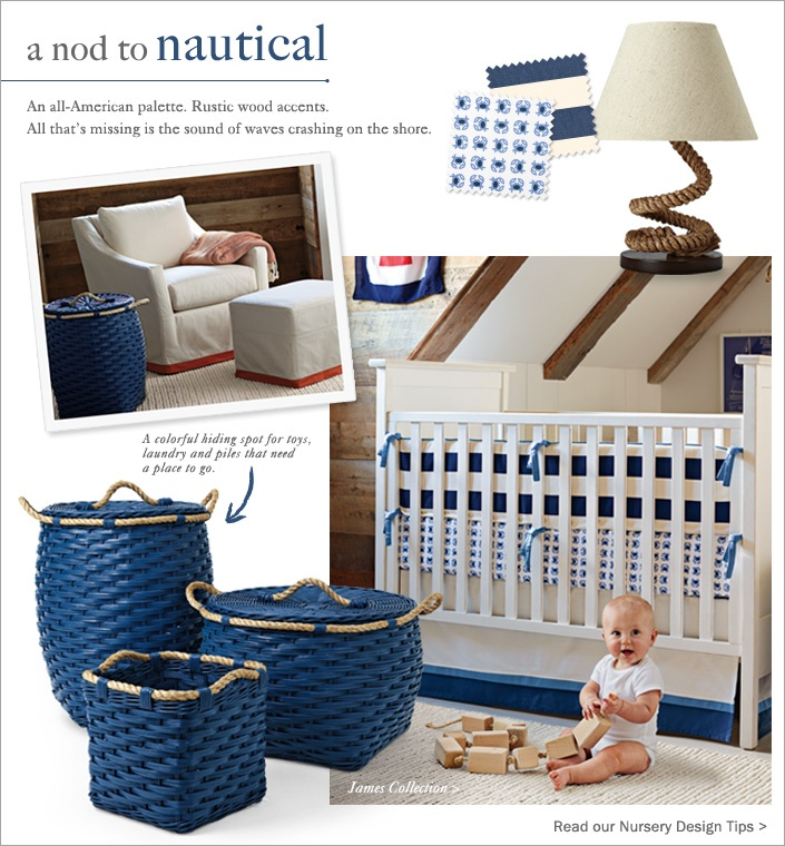 Baby Nash S Vintage Nautical Nursery: 2414 Best Images About Boy Baby Rooms On Pinterest