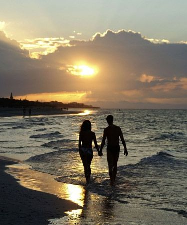 6 Not-so-Famous but Exotic Honeymoon Destinations - Anguilla, Caribbean Islands