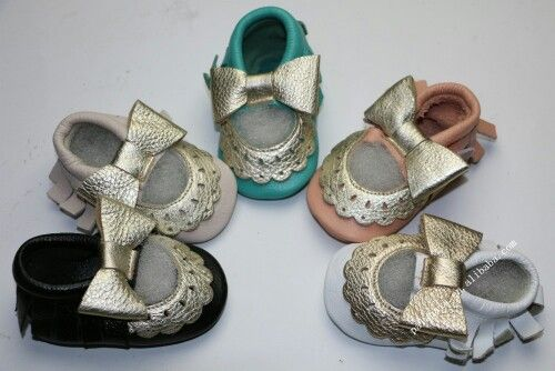 Cute shoes $32