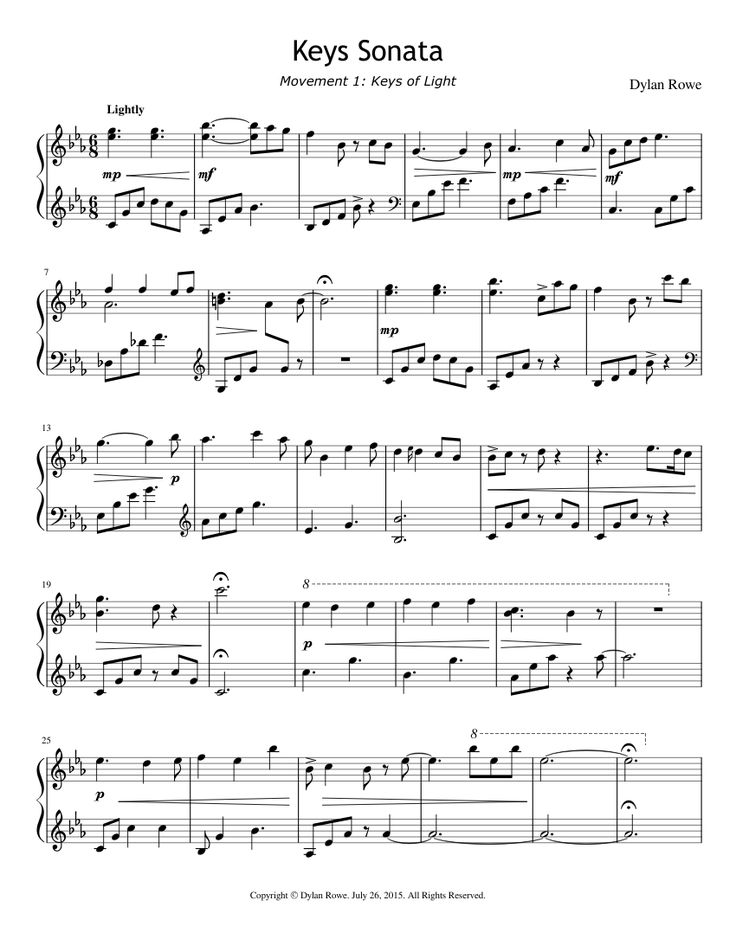 Piano corpse bride piano duet sheet music : 103 best Piano Sheet images on Pinterest | Sheet music, Music and ...