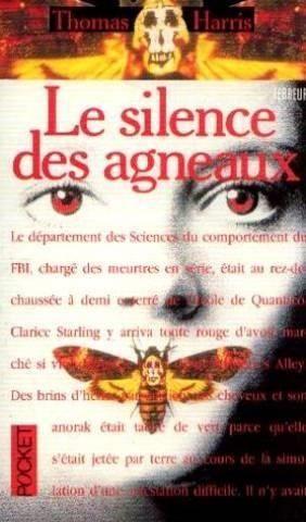 Le silence des agneaux - 4/5
