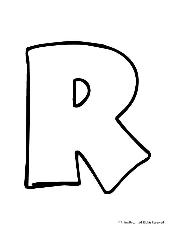 25 best ideas about letter r crafts on pinterest preschool letter crafts letter r activities