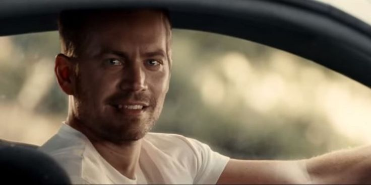 Paul Walker CGI : Although Paul Walker passed away they used Computer Generated Imagery to continue the Fast and Furious movie
