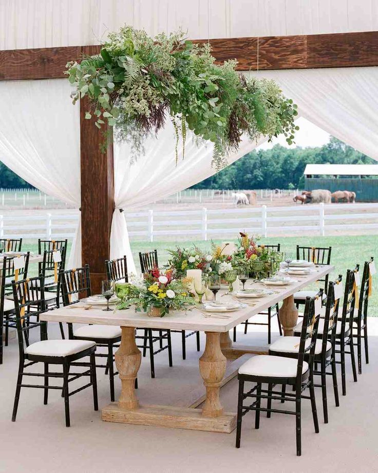 Local Wedding Rentals: 17 Best Images About Revelry Event Designers On Pinterest