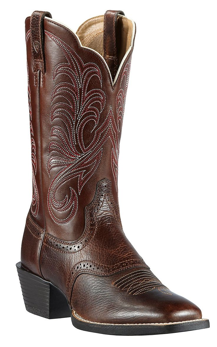 17 Best images about style - cowboy boots on Pinterest