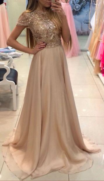 A-Line Prom Dress,Long Prom Dresses,Charming Prom Dresses,Evening Dress, Prom Gowns, Formal Women Dress,prom dress