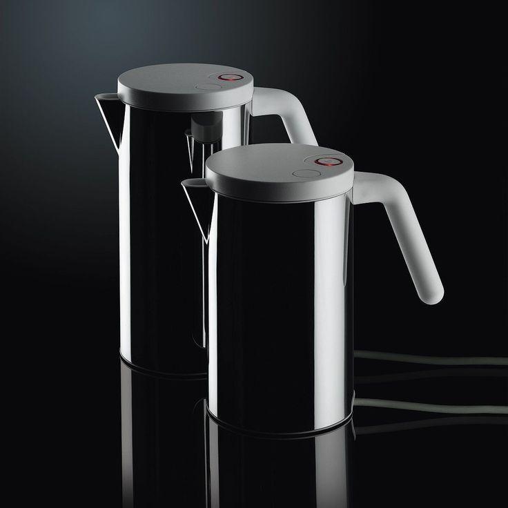 By Alessi    #design #productdesign #ux #ui #uxdesign #uidesign #industrialdesign #architecture #bandco #blazeandco #minimal #minimalism #minimalist #clean #designer