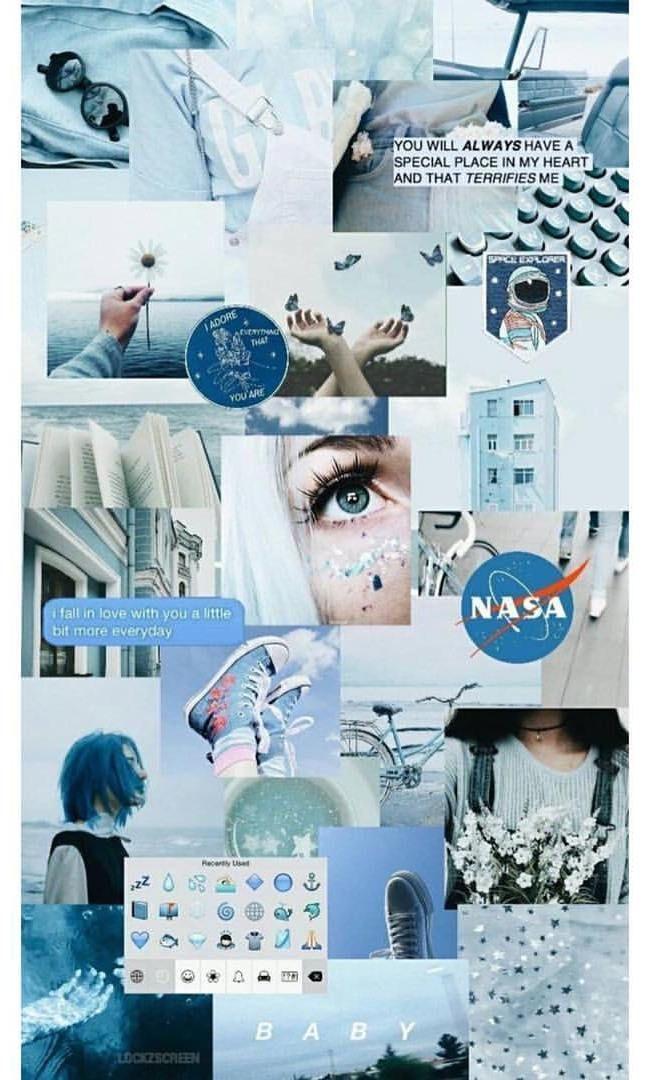 Pinterest Wallpaper #wallpaper #photography #photooftheday ...
