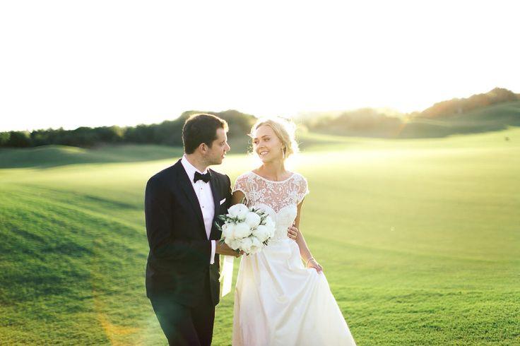 Wedding Photographers: Sotiris Tsakanikas - http://www.stylemepretty.com/portfolio/sotiris-tsakanikas   Read More on SMP: http://stylemepretty.com/vault/gallery/97821