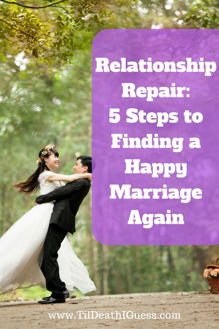Tips and resources to help you fix a broken relationship and repair your marriage.   Here's What You'll Learn: Change Your Negative Mindset Learn How To Date Again Develop Your Communication Skills Understand The Problems The Importance Of A Healthy Relationship ....and more