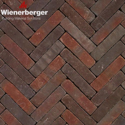 12 best terrasse brique images on Pinterest Bricks, Decks and