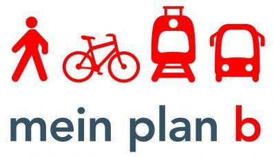 plan b   Regionales Mobilitätsmanagement für über 65.000 BürgerInnen der Gemeinden #Bregenz, #Hard, #Kennelbach, #Lauterach, #Schwarzach, #Wolfurt.  Auf regionaler Ebene abgestimmt und vernetzt mit zahlreichen PartnerInnen setzen wir gemeinsam wirkungsvolle Impulse für mehr umweltfreundliche Mobilität in der Region.  #Verkehrsverbund #BusundBahn #Fahrrad #schoolwalker #fahrradwettbewerb #planbtrolley #vorarlberg #mprove