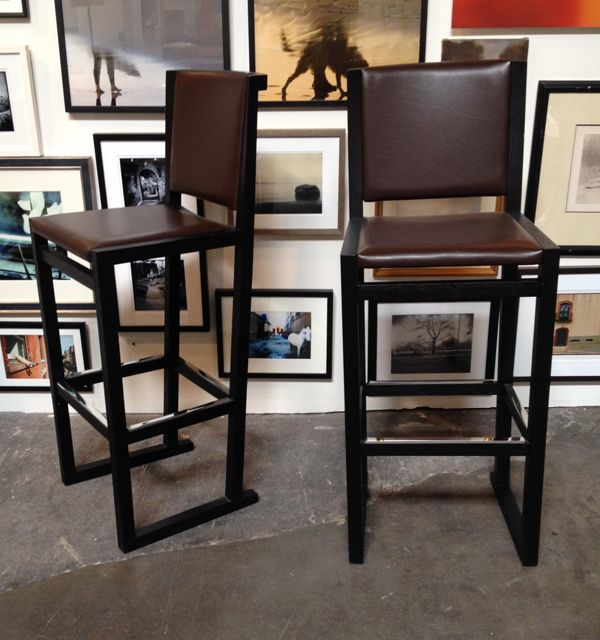 56 Best Dining Chairs & Stools Images On Pinterest