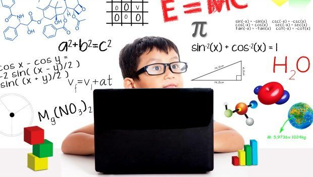 Free Math Sites for Kids