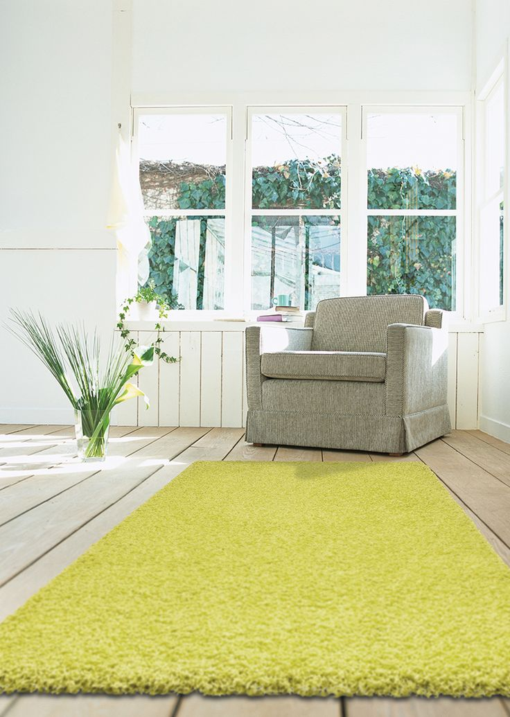 Nový koberec do detskej izby.. Páči sa? :) http://www.tulipocarpet.com/sk