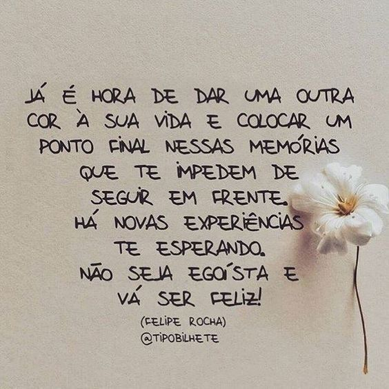 "- Resiliência Humana (@resiliencia_humana) no Instagram: ""@tipobilhete"""