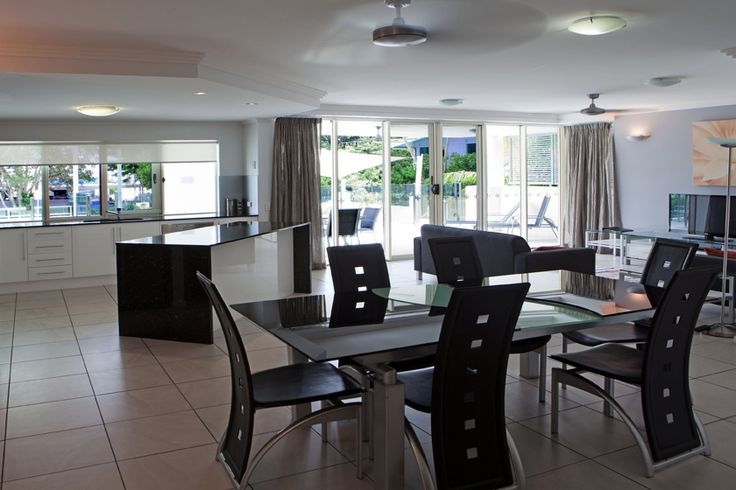 Waters Edge from $252 p/n Visit http://www.fnqapartments.com/accom-waters-edge/ #CairnsAccommodation