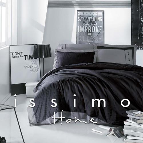 Odanızı modern çizgilerle yeniden düzenlemeye ne dersiniz? #eviniz #odanız #modern #düzenlemek