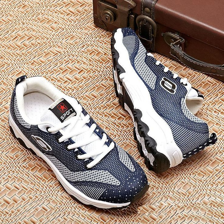 $23.55 (Buy here: https://alitems.com/g/1e8d114494ebda23ff8b16525dc3e8/?i=5&ulp=https%3A%2F%2Fwww.aliexpress.com%2Fitem%2Fnew-fashion-men-shoes-casual-trainers-mens-shoes-sales-tenis-masculino-esportivo-breathable-air-mesh-flat%2F32735759315.html ) new fashion men shoes casual trainers mens shoes sales tenis masculino esportivo breathable air mesh flat with man shoe luxury for just $23.55