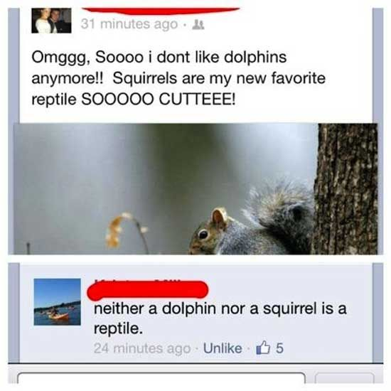 17 People Who Are So Dumb, They'll Make Your Brain Hurt 32 - https://www.facebook.com/diplyofficial