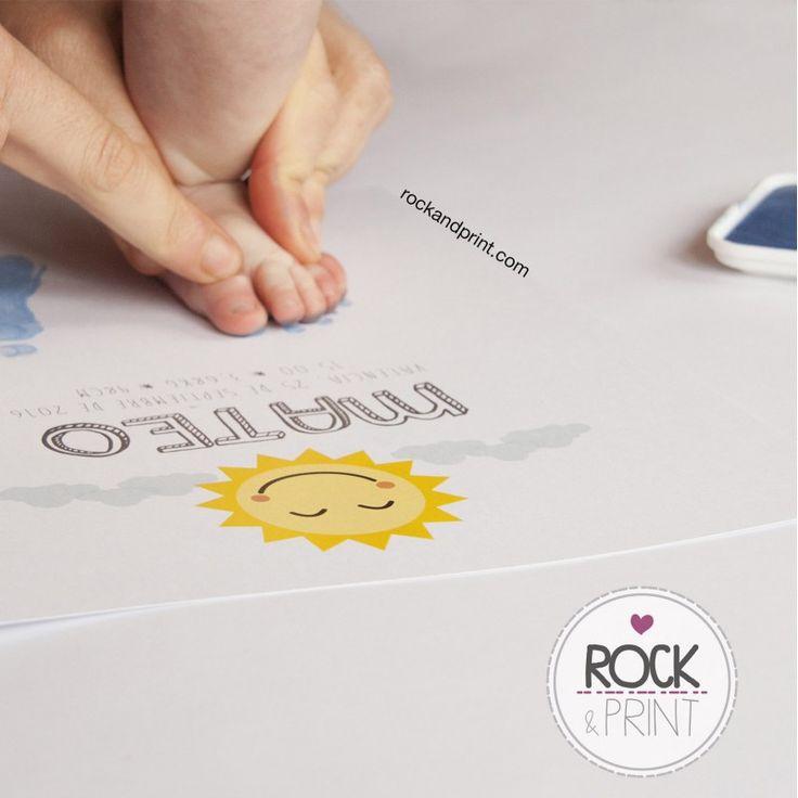 12 best Láminas de nacimiento    Rock & Print images on Pinterest ...