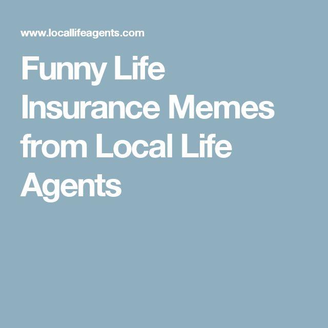 Catchy Insurance Phrases Life: Best 25+ Insurance Meme Ideas On Pinterest