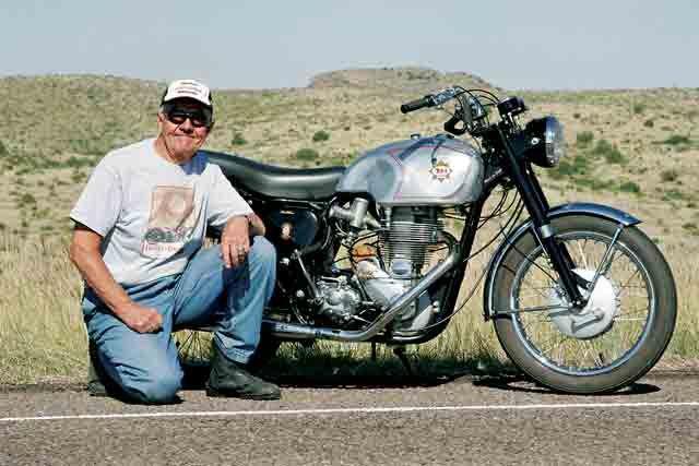 Texas biker singles