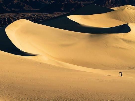 VALLE DE LA MUERTE, USA parque nacional valle de la muerte usa.jpg