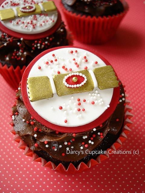 f9f2cbc2dfebea9e656cf3a0334440ff--pop-cakes-mini-cakes.jpg