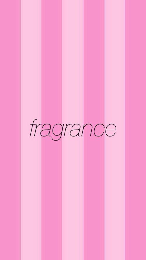 ♡fragrance board♡