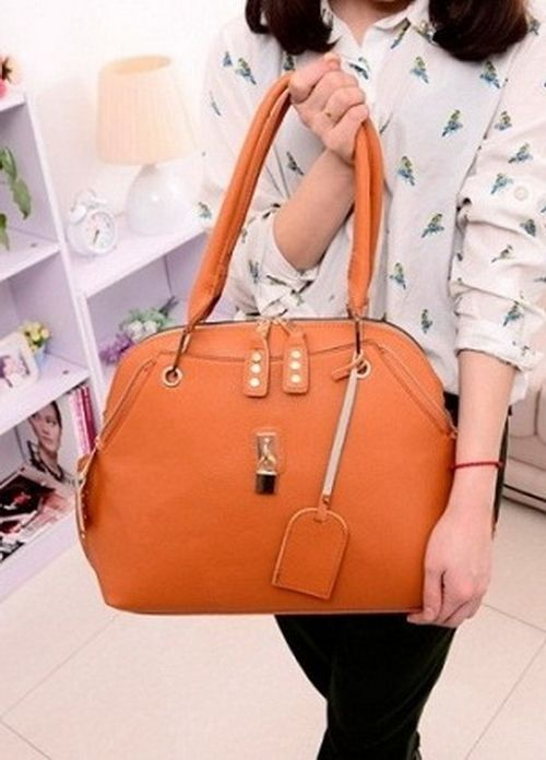 #BAG : C550-CAMEL #DISKON #RESELLER 20-25rb #SUPPLIER #BAJUIMPORT #GROSIR #MODIS #OLshopMURAH