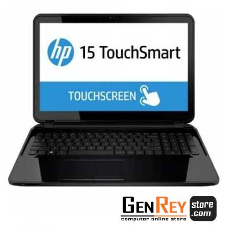 Now Available HP TouchSmart 15-d083nr Free Backpack Syncase -- http://ow.ly/F7QKV