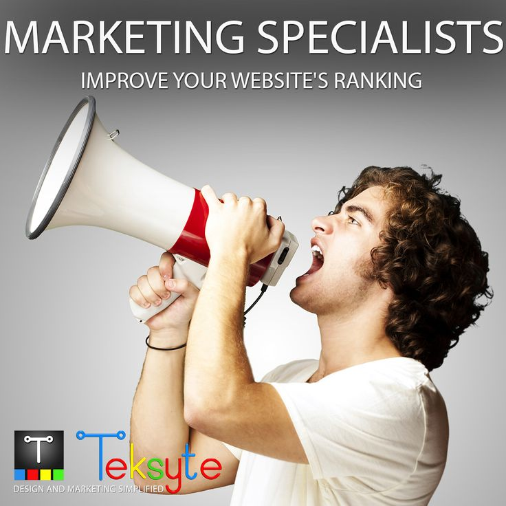 Our goal as marketing agency based in London is to increase your traffic, improve your sales and to be part of your success! https://www.teksyte.com/ #SeoServices #MarketingOnline #Success
