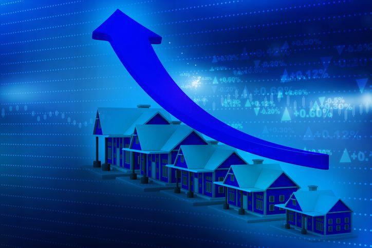 Property Management Hurst Property Manager Hurst Property Management Real Estate House Prices