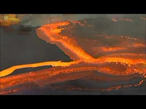 ▶ Chapter 3 Plate Tectonics Topic The theory of Plate Tectonics Std 9 - YouTube