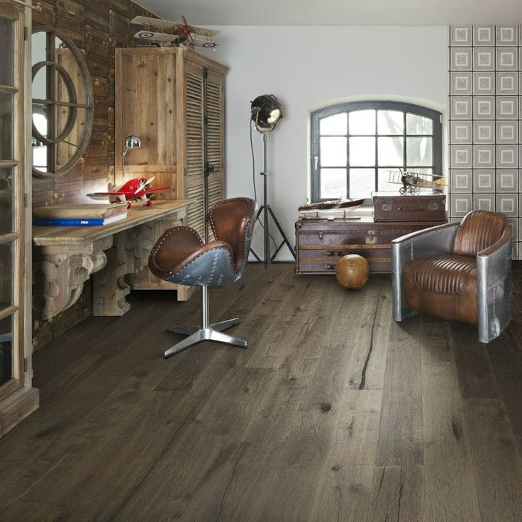 17 best images about k hrs on pinterest logos home and - Parquet mataro ...