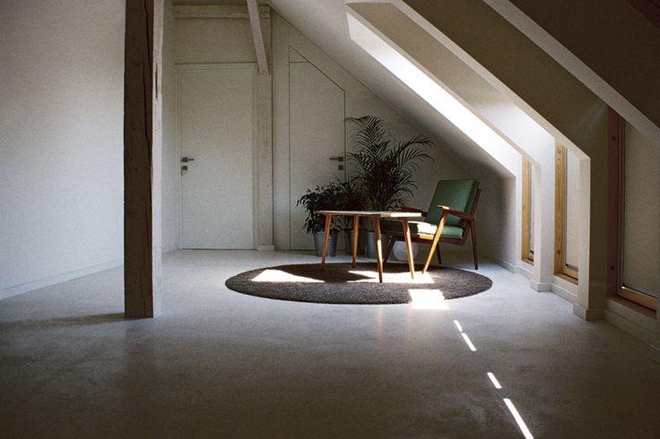 Gallery | Terra panonica