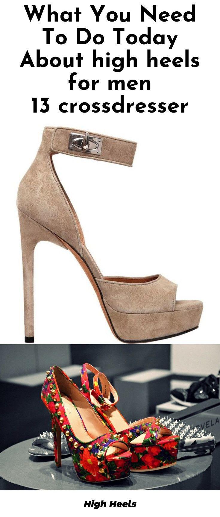 high heels nike * high heels too big