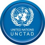 UNCTAD: Nigeria Remains Number One Investment Destination in Africa