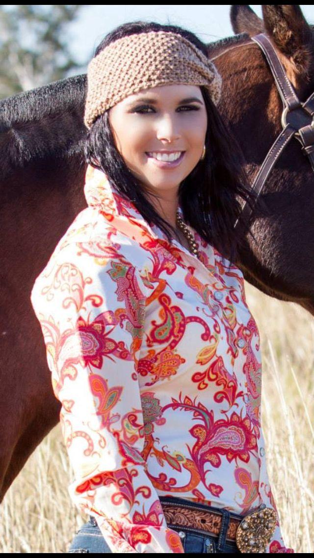 Kitty Forde shirt from www.rockymavericks.com.au