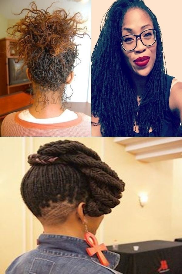 Pin On Hairstyle Wow