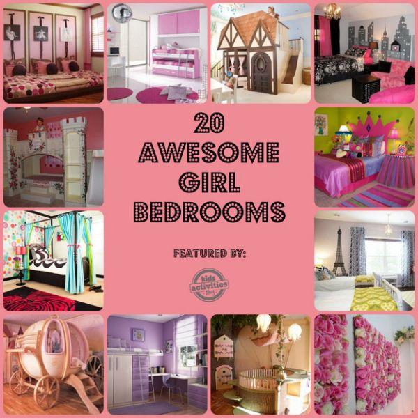 248 best Purple and Aqua bedrooms images on Pinterest | Bedroom ...