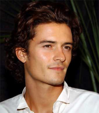 what happened to this guy?Sexy People, Orlando Bloom, Sexy Men, Eye Candies, Sexy Boysd, Handsome, Celebrities Crushes, Guys, Men Hairstyles