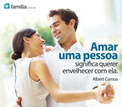 Familia.com.br | Celebrando a união: como escolher um presente de aniversário de 10 anos de casamento #Presente #Casamento #Dicas