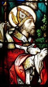 The most famous and best known prophecies about the popes are those attributed to St. Malachy. In 1139 he went to Rome to give an account of the affairs of his diocese to the pope, Innocent II, who promised him two palliums for the metropolitan Sees of Armagh and Cashel. While at Rome, he received (according to the Abbé Cucherat) the strange vision of the future wherein was unfolded before his mind the long list of illustrious pontiffs who were to rule the Church until the end of time.