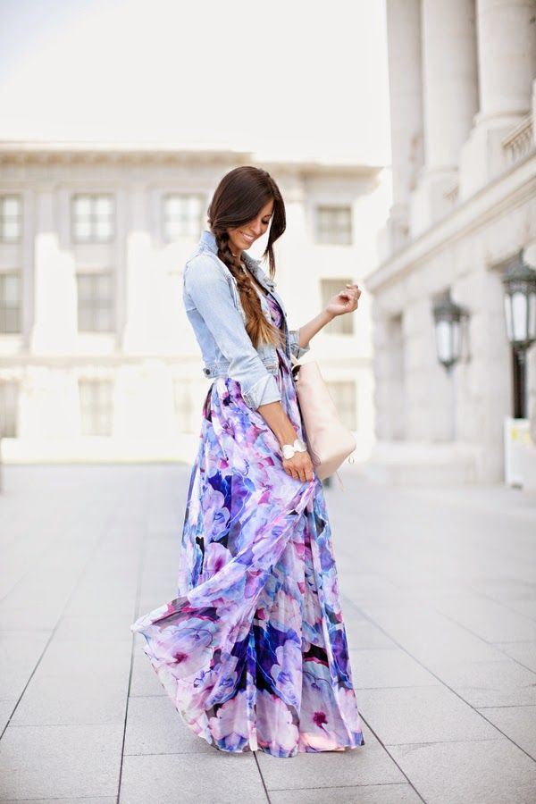 floral whim