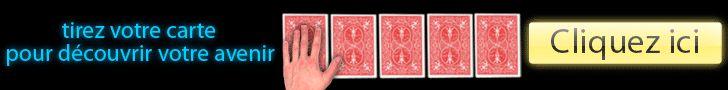 728x90.001 Tirage de carte de tarot gratuit en ligne et voyance gratuite